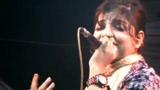 কলিজাতে দাগ লেগেছে | Kolizate Dag Legeche | ভালোবাসার ময়না পাখি | Valobashar Moyna Pakhi | Folk Song