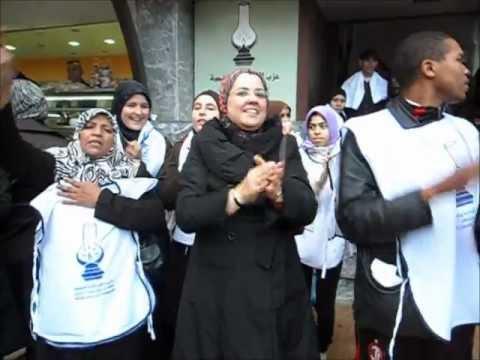 1 PJD فرحة أنصار العدالة والتنمية بفاس