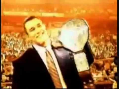 Randy Orton New Theme Song 2006 2007