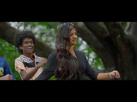 New Malayalam Full Movie 2018 # New Releases # Malayalam Full Movie 2018