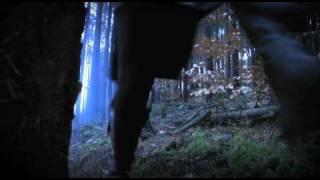 Vampire Princess -Kampftrailer-