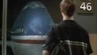 Пункт назначения  (2000) Трейлер