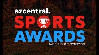 The 2019 Arizona Sports Awards