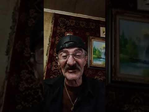 Песня про армян рекомендуем хорошое видео
