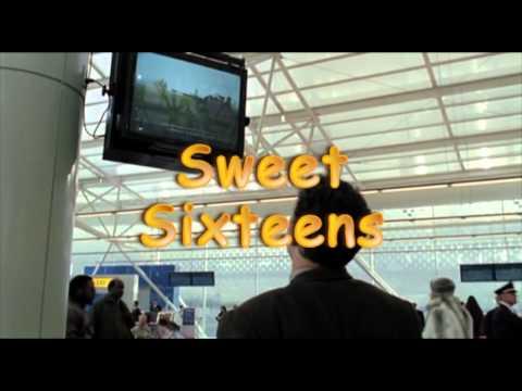 Steven Spielberg's Showreel