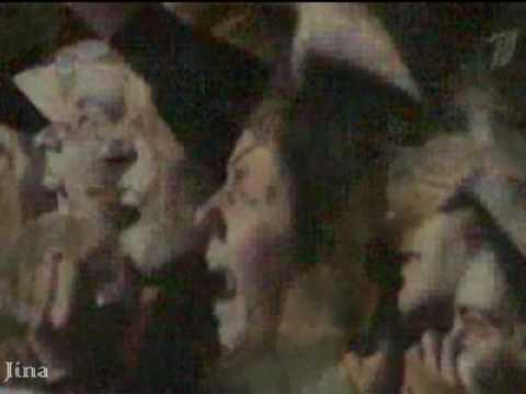 Трек Майкл Джексон - Боже, за чё нам это все? в mp3 256kbps