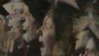 Умер Майкл Джексон(Канал Орт., 2009-06-26T14:07:49.000Z)