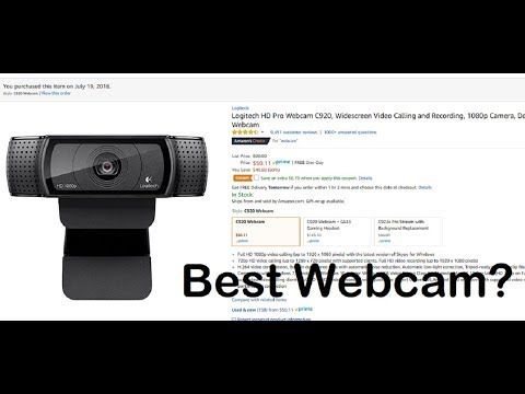 Logitech Capture Updated Webcam Recording Streaming Features