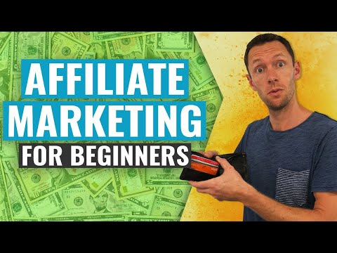 how-to-start-affiliate-marketing-for-beginners!