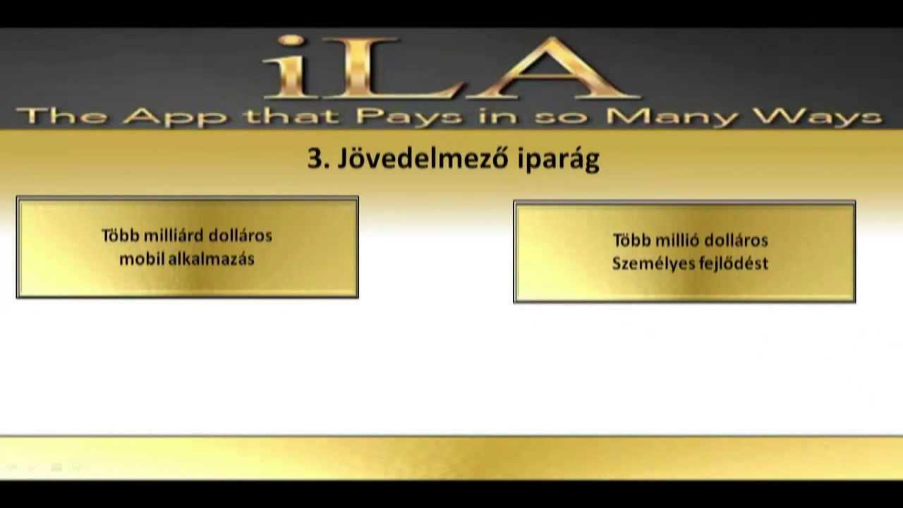 mobile.de magyarul
