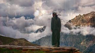 Пение монахов 2. Духовная музыка для медитации