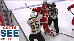 7dd16a08127 NHL