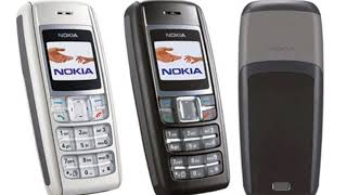 Download Lagu Nokia 1600 Ringtone Mars Free Ringtones Download MP3