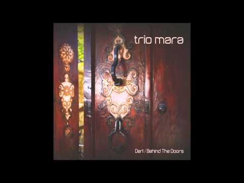 Trio Mara & Sakina - Ere Nina (Feat / Hüseyin Zahawy) [Official Audio ]