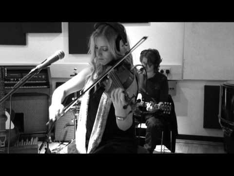Paul Child Band -