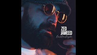 Zeo Jaweed - Bırak Beni Büyüdüm (Prod. by Caner Aksoy) |  Video Resimi