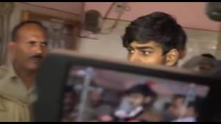 Iter college sex video viral innocent boy interview