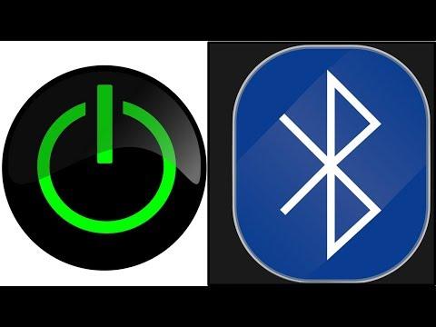 9 Alltägliche Symbole Und Ihre Wahre Bedeutung!