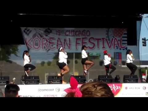 female-president-kpop-dance-contest-2014-chicago-kfest