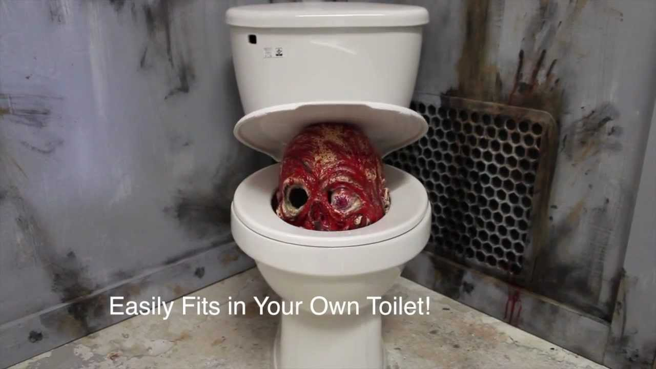 Make Your Own Toilet Seat The Best Camp Or Hunting Diy