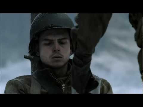 Band of Brothers - I'm Not Alright - HD Music Video - Sanctus Real