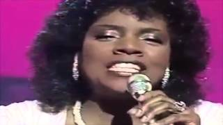 Andy Williams   Killing Me Softly (With Her Song) Tribute To Gloria Gaynor