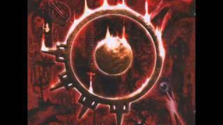 Arch Enemy - Ravenous