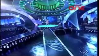 Bulla Ki Jaana Mein Kaun