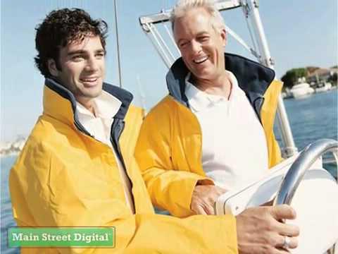 Boathouse Discount Marine Inc  Jacksonville  FL