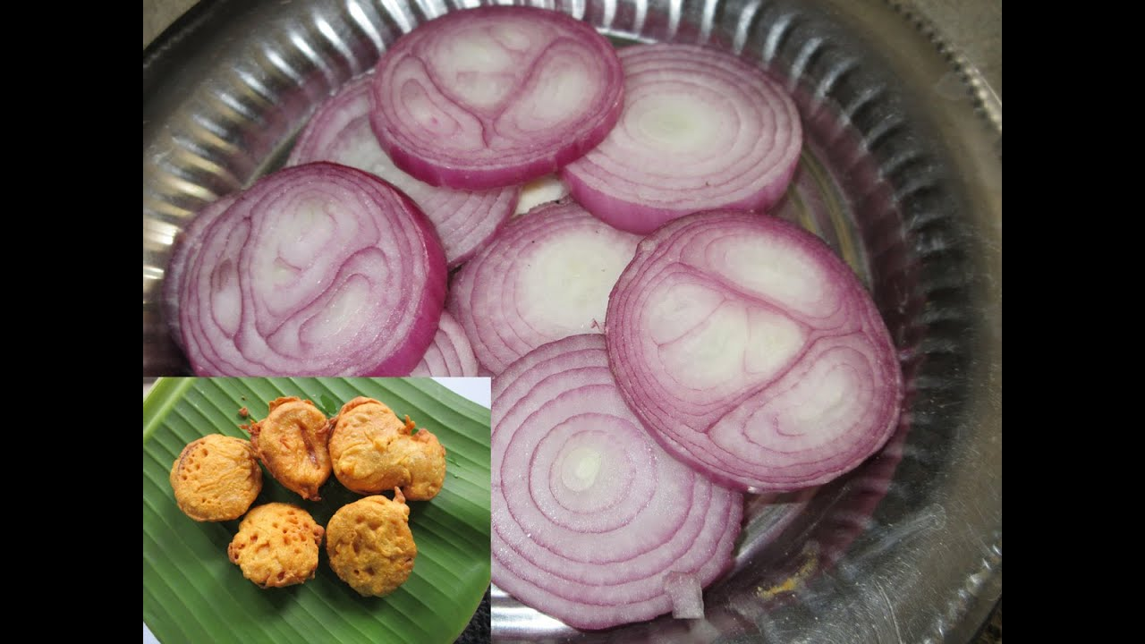 Cooking onion recipe in my village indian onion bhaji village cooking onion recipe in my village indian onion bhaji village food youtube forumfinder Image collections