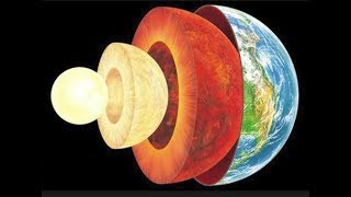 Учёные обнаружили вход в полость которая ведёт внутрь Земли. Другой мир о котором скрывают.Док филь