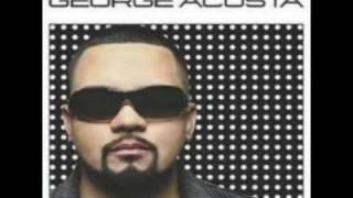 George Acosta - Tubular Bells (Original Mix)