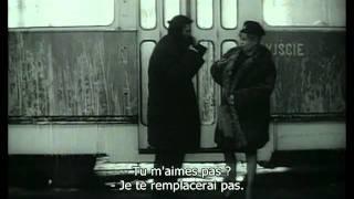 Films de Jerzy Skolimowski