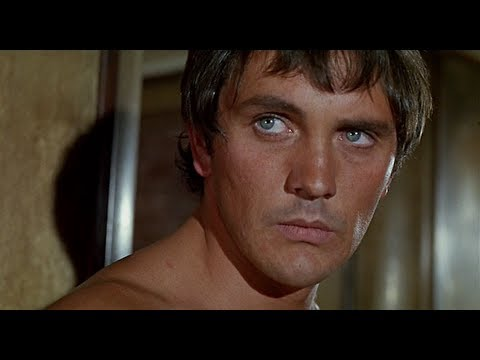 Terence Stamp  Top 35 Highest Rated Movies