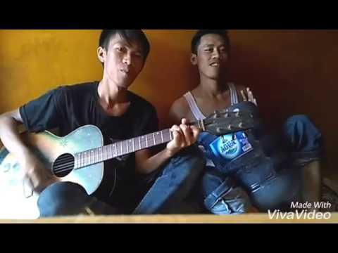 Lucu gitaran bikin ketawa