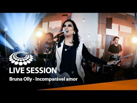 bruna-olly---incomparável-amor-[-live-session-]
