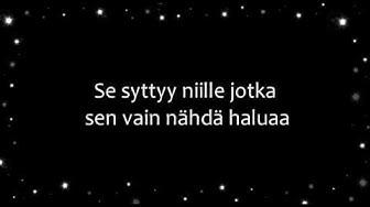 Vesa-Matti Loiri - Tähti tähdistä kirkkain