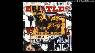 The Beatles - Strawberry Fields Forever (Demo Sequence)
