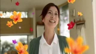 ニコ動にもあげました。http://www.nicovideo.jp/watch/sm18563861 その...