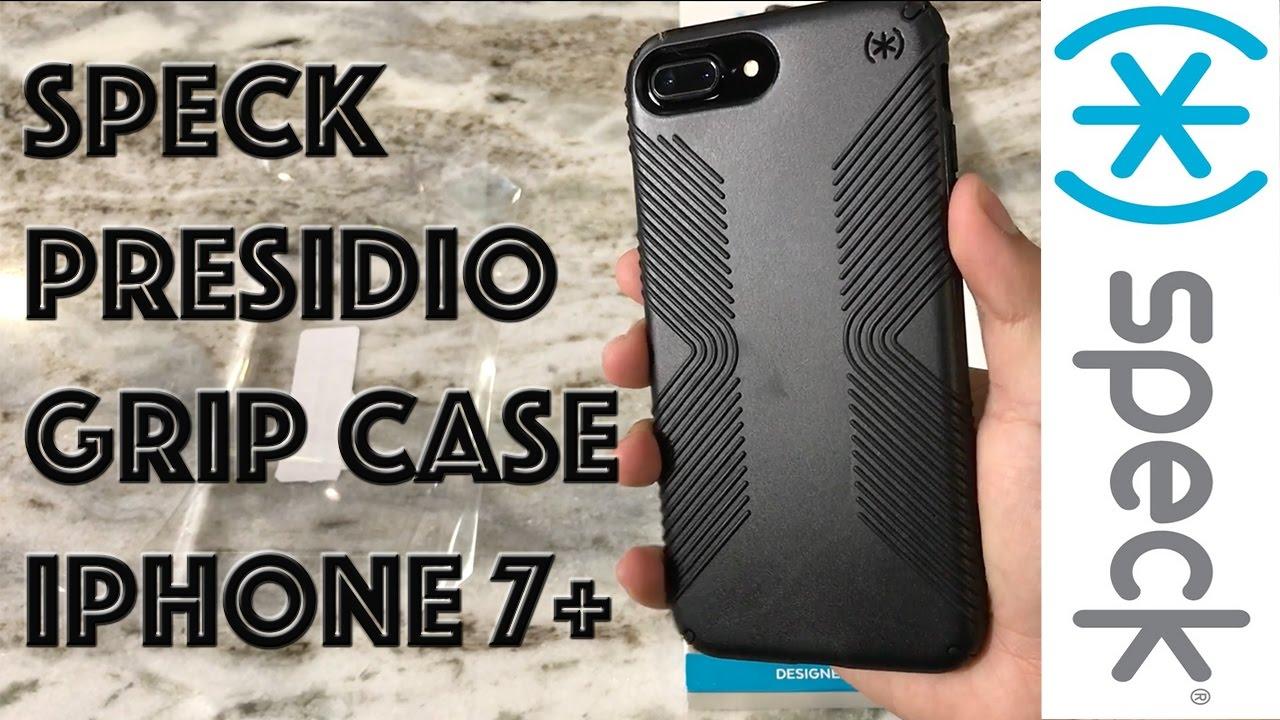 iphone 7 case grip