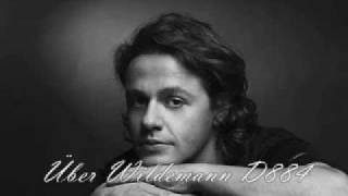 Schubert    Über Wildemann D884 thumbnail