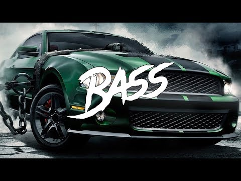FASTEST CAR MUSIC MIX 2019 🔥 BASS BOOSTED TRAP MIX 2019 🔥 EDM, BOUNCE, BOOTLEG, ELECTRO HOUSE #004