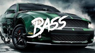 FASTEST CAR MUSIC MIX 2019 BASS BOOSTED TRAP MIX 2019 EDM, BOUNCE, BOOTLEG, ELECTRO HOUS ...