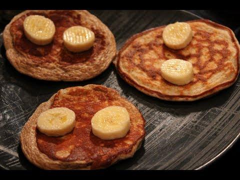 ★-easy-to-make-protein-pancakes-(no-oats-or-flour,-gluten-free)