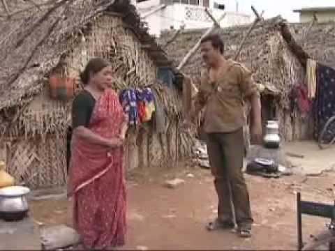 Karuvarai Sontham - (Kurum Padam)