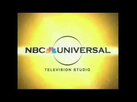 Wolf Films NBC Universal Television Studios NBC Universal Television Distribution