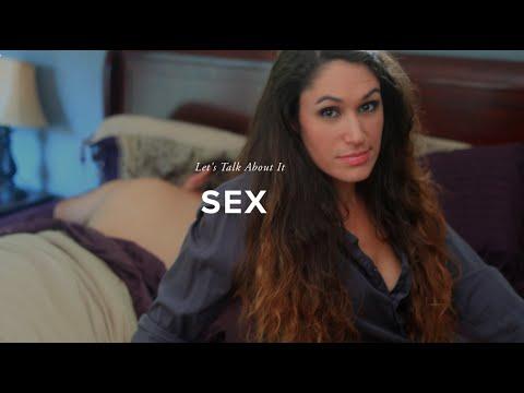 Sex Clips
