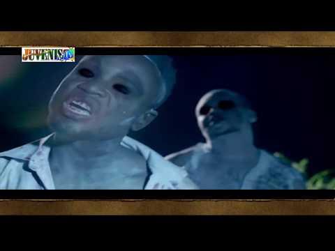 Juvenis TV Show E7 – Top Nigerian Celebrities  Nigerian  & Entertainment