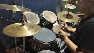 Download My War - Shinsei Kamattechan (Drum)