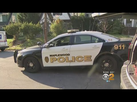 Woman Followed Home, Sexually Assaulted In Maplewood, NJ